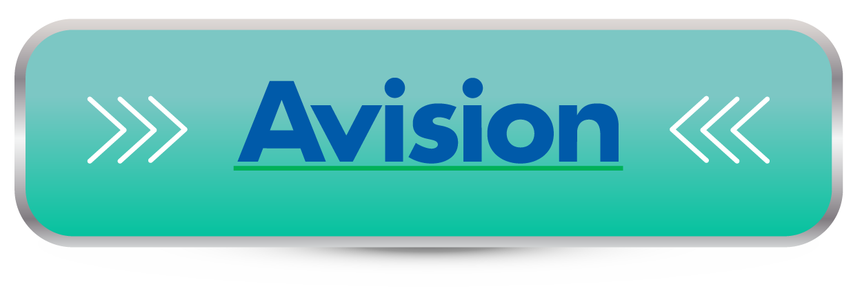 Avision Portable Scanner